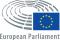 Parlament Europejski logo