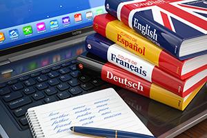 Centrum Języków Obcych
