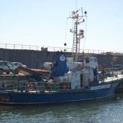 Oceanograf - 2 - zdjęcie 7