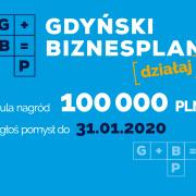 Gdyński Biznesplan