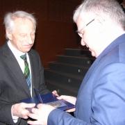 dr Jurand Czermiński