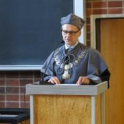 prof. Bojarski