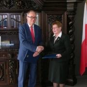 porozumienie_z Lwowskim_Uniwersytetem_Narodowym_3