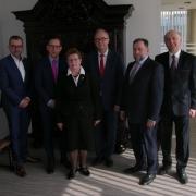 porozumienie_z Lwowskim_Uniwersytetem_Narodowym_4