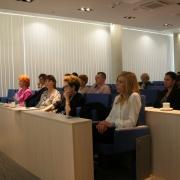 Konferencja Stowarzyszenia Wydawców Szkół Wyższych 2