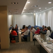 Konferencja Stowarzyszenia Wydawców Szkół Wyższych 4