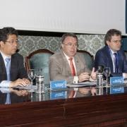 International Staff Week w Madrycie 2