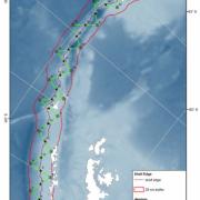 Mapa wyprawy