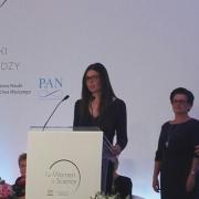 Dr Agnieszka Gajewicz_1