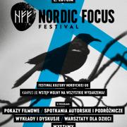 Nordic Focus Festiwal