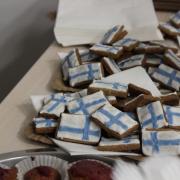 100-lecie Niepodległości Finlandii 6