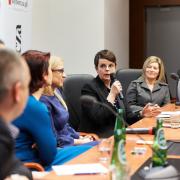Fot. Jan Rusek/Gazeta Wyborcza Trójmiasto 4