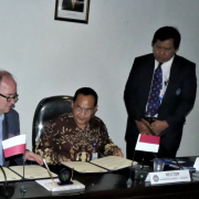 Yogyakarta State University 1