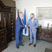 umowa z gdańskim urzędem pracy 1