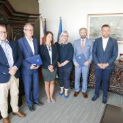 umowa z gdańskim urzędem pracy 2
