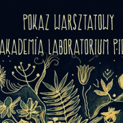Akademia Laboratorium Pieśni