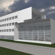 Instytut Informatyki - 2
