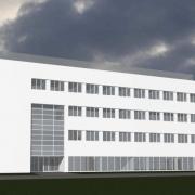 Instytut Informatyki - 4