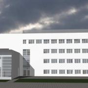 Instytut Informatyki - 3