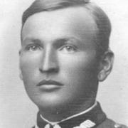 Józef Książek