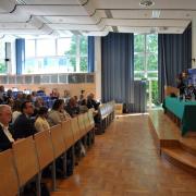 Siódmy Światowy Kongres Studiów Polskich