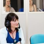 Laboratorium Translatoryczne UG