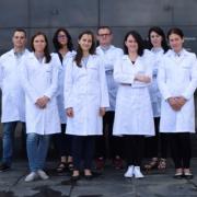 Grupa NanoSci
