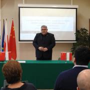 Instytut Konfucjusza UG