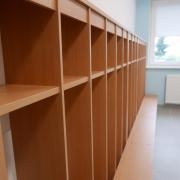 Przedszkole - zdjęcie 18
