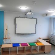 Przedszkole - zdjęcie 19