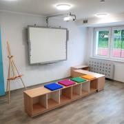 Przedszkole - zdjęcie 20