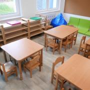 Przedszkole - zdjęcie 22