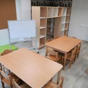 Przedszkole - zdjęcie 24
