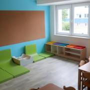 Przedszkole - zdjęcie 3