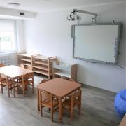 Przedszkole - zdjęcie 4