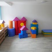 Przedszkole - zdjęcie 8