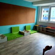 Przedszkole - zdjęcie 15