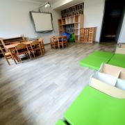 Przedszkole - zdjęcie 16
