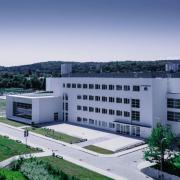 Instytut Informatyki UG.