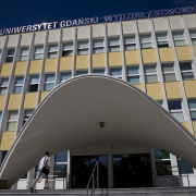 Wydział Ekonomiczny UG