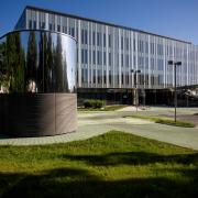 Instytut Biotechnologii UG.