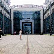 Wydział Nauk Społecznych UG.