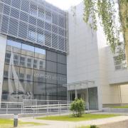 Wydział Ekonomiczny Uniwersytetu Gdańskiego
