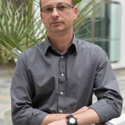 Prof. Wojciech Tylmann