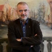 Prof. Dariusz Filar