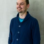 Prof. Tomasz Swoboda