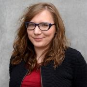 Elżbieta Benkowska 5157
