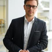 dr Jakub H. Szlachetko 4