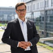 dr Jakub H. Szlachetko 3