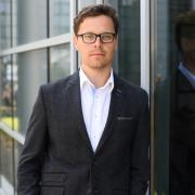 dr Jakub H. Szlachetko 5